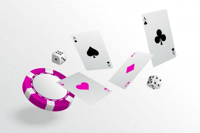 Sejarah Permainan BandarQ Online Pkv Games