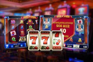 Memanfaatkan Keuntungan Permainan Slot Online Terpercaya